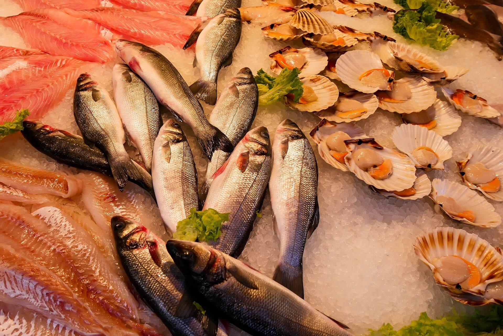 Едят ли вегетарианцы яйца, рыбу и молочные продукты