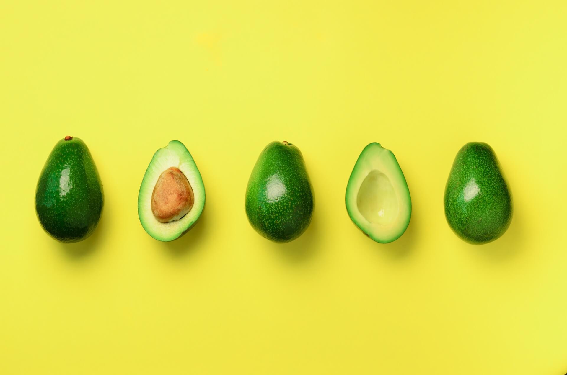 Белковая еда. список продуктов, таблица для похудения, набора веса, наращивания мышц, для беременных, вегетарианцев